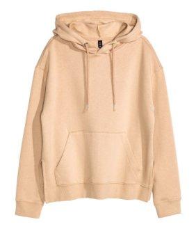 hoodie-hm